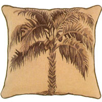 Classic Collection - Aubusson Pillow 12A