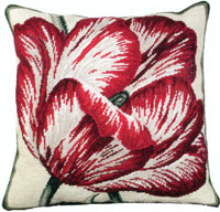 Colonial Williamsburg Collection - Large Tulip
